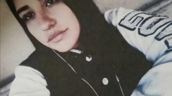 Buscan a Antonia Deniz Sánchez Razgado, de 20 años