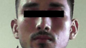Va 37 años a prisión por homicidio en SLRC