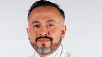 Explicó que existen múltiples tipos de cáncer de pulmón, pero a la par también existen muchas opciones de tratamiento y las pruebas de biomarcadores .