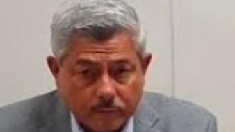 """Volver a semáforo rojo sería """"catastrófico"""" para la industria: Index Mexicali"""
