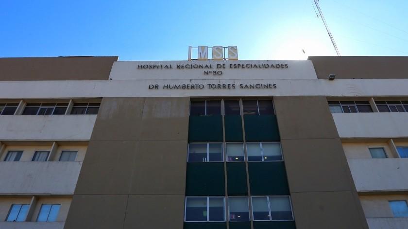 Ofrecen alternativa segura en UMF por medio de atención médica telefónica(Daniel Resendiz)