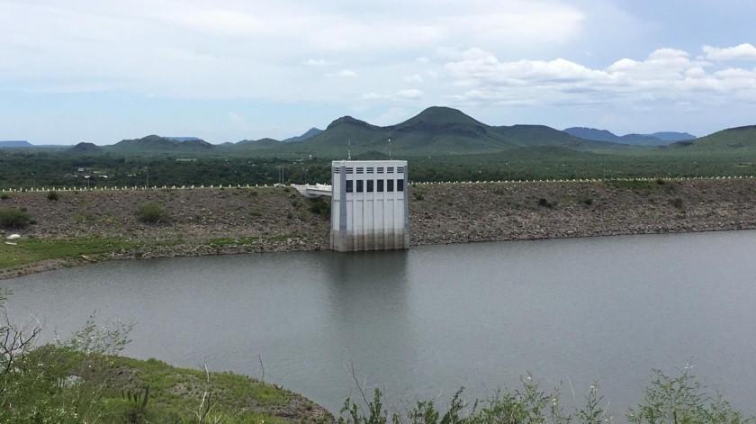 Construirán acueducto para comunidad Yaqui(Cortesía)