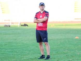 Gabriel Pereyra ha sumado ya 27 puntos al mando de Cimarrones