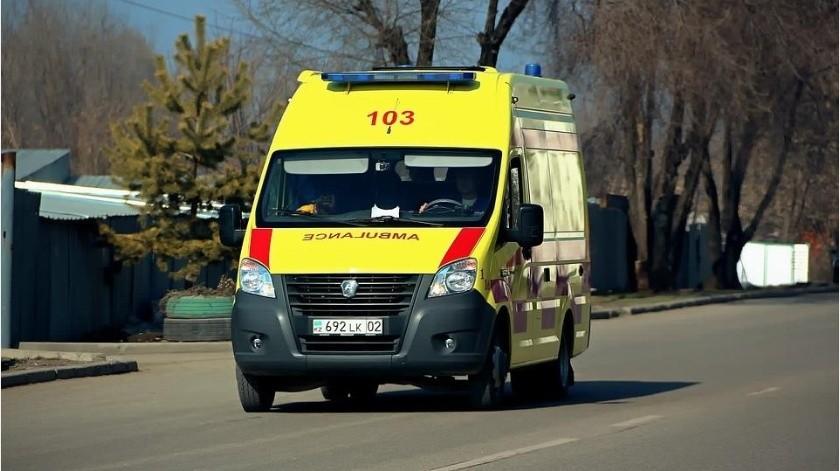 Mueren en incendio pacientes Covid de cuidados intensivos en Rumanía(Pixabay)