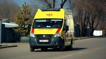 Mueren en incendio pacientes Covid de cuidados intensivos en Rumanía