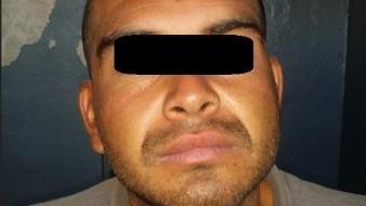 Prisión preventiva en contra de hombre que agredió a su madre