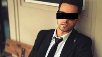 Froylán Díaz, abogado de Elezar, aseguró en un programa de televisión que el actor de Televisa podría recibir hasta 6 años de prisión.