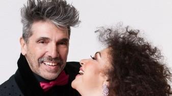 Diego Verdaguer admite haber sido infiel: Se enamoró de Salma Hayek
