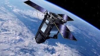 El segundo satélite español que sacará unas 600 imágenes de la Tierra al día