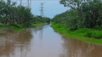 Conagua desconoce estado de infraestructura y riesgo de presas por nulo presupuesto, señalan