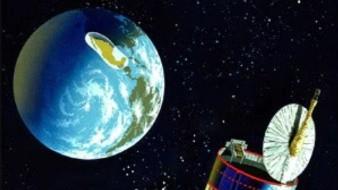 Satélites Morelos I y II, antecedentes de México en el espacio