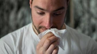 ¿Qué pasa si una persona se infecta a la vez con gripe y coronavirus?