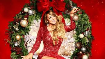 El especial comienza el 04 de diciembre.