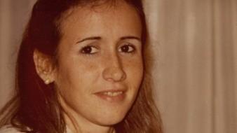 Una mujer es encontrada muerta en la bañera. La primera hipótesis es un accidente doméstico, pero a los días, la autopsia revela una historia diferente. ¿Quién mató a María Marta García Belsunce?