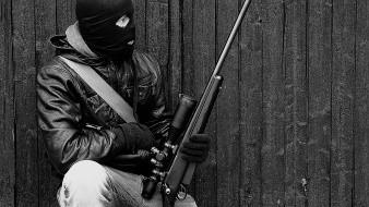 El terrorismo de extrema derecha se ha disparado un 320% en los últimos 5 años y la crisis sanitaria está impulsando a difusión de mensajes conspiracionistas que les están sirviendo a estos grupos incluso para planear acciones violentas.