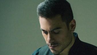 Carlos Rivera cancela su participación en los Grammys por Covid-19