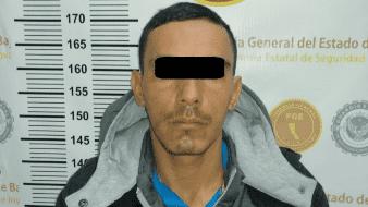 Prófugo de homicidio es detenido tras diez años
