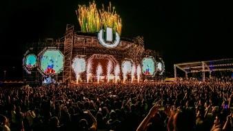 Ultra Taiwán: celebran con mega festival 200 días sin casos de Covid-19