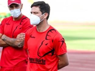 Gabriel Pereyra guió a Cimarrones de Sonora a su primer torneo de 30 puntos