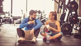 12 minutos al día de ejercicio intenso pueden ayudarte a alargar tu vida, dicen científicos
