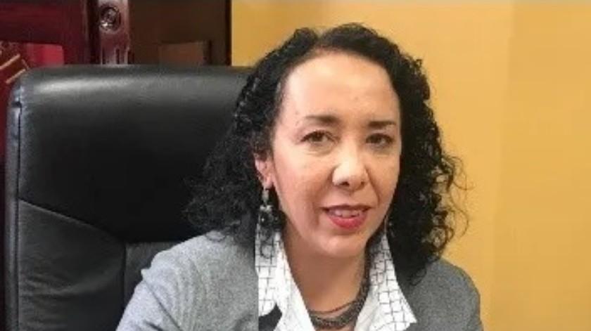 Investigarán festejo en oficina de alcaldesa de Rosarito: Bonilla(Cortesía)