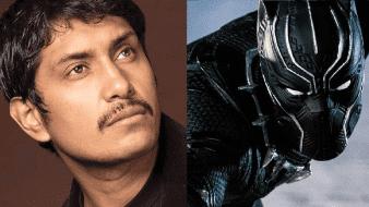 Tenoch Huerta se convertiría en el primer mexicano en encarnar un villano en Marvel.