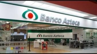 Banco Azteca y Elektra deberán acatar las medidas sanitarias impuestas en Chihuahua