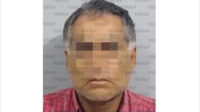 Abuso de niña en panteón, acusación conmociona San Luis(El Universal)