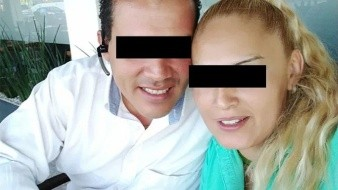 Detienen a ocho por linchamiento de abogada veracruzana y su acompañante