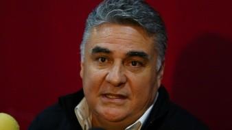 Considera Ruiz Uribe un dilema uso lúdico