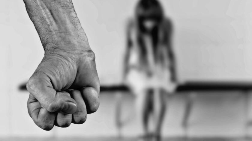 Imaz López, diputado, planteaba que el castigo a los reincidentes de violación fuera una inyección cada tres meses, para controlar su libido.(Pixabay)