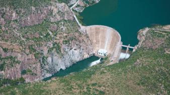 Por carencia, Conagua disminuye la supervisión de mil presas en México