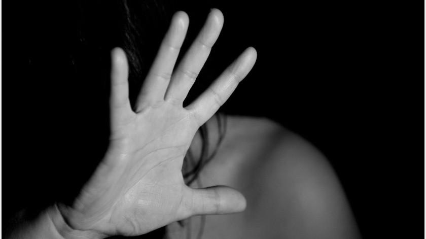 Días después del aseguramiento de Jesús, el presunto agresor,La madre de la adolescente viajó a Coahuila para reencontrarse con su hija y nieto(Pixabay)
