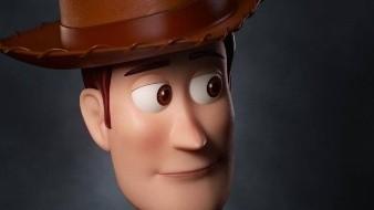 Toy Story cumple 25 años de su estreno