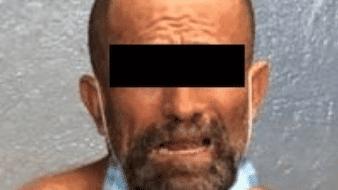 Prisión preventiva al que baleó a hombre en el ejido Tabasco