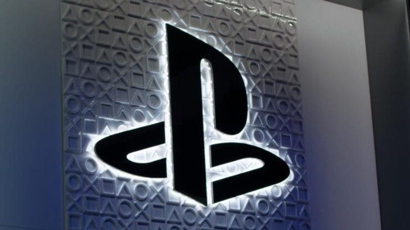 PlayStation prepara suscripción para competir con Xbox Game Pass