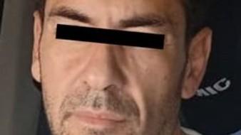 Josñe Jesús fue vinculado a proceso y le dictan prisión preventiva por el delito de tentativa de feminicidio