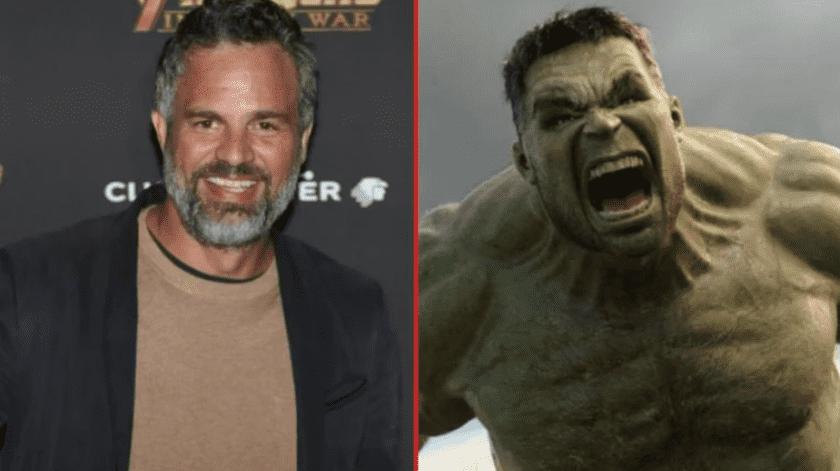 """Mark Ruffalo: La difícil vida del actor que revivió gracias a """"Hulk"""""""
