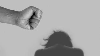 Más del 40% de las mujeres sufren violencia en Mexicali