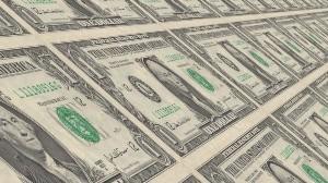 Citibanamex vende el dólar en 20.53; BBVA México lo hace en 20.30; Banorte en 20.40; Santander en 20.15 y Banco Azteca en 19.91 unidades.