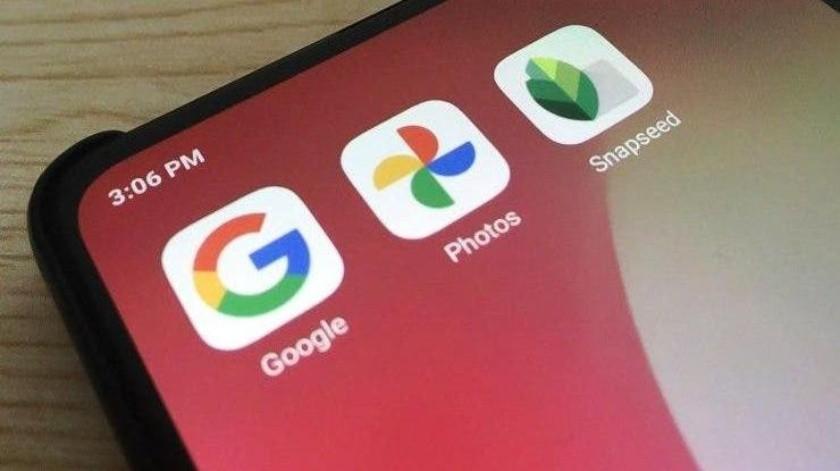 """De media Google no elimina hasta el 30 % del contenido considerado """"peligroso"""" de las búsquedas.(Archivo GH)"""