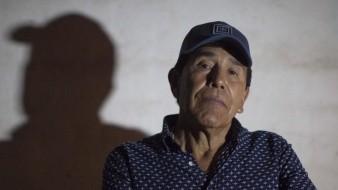 """Según autoridades mexicanas, Caro Quintero disputa el liderazgo del cártel de Sinaloa a los hijos de Joaquín """"El Chapo"""" Guzmán, y a Ismael """"El Mayo"""" Zambada."""