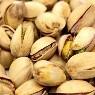 Aunque no lo creas hasta tiene su propio dia mundal y es el 26 de febrero. Recuerda este día celebrarlo, comiéndolo como un snack.