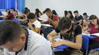 En Guanajuato se analiza el regreso a clases en enero