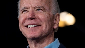 Michigan certifica a Joe Biden como ganador
