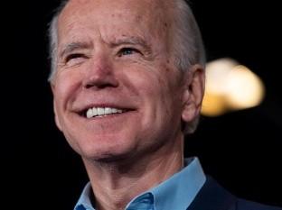 Michigan certifica a Joe Biden como ganador