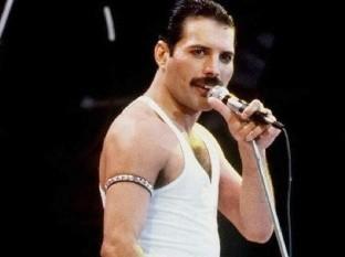 Queen lanzó un reto viral para todos los usuarios de TikTok.