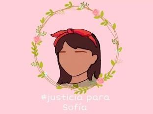 Sofía, niña de 12 años, habría sido asfixiada tras secuestro: Fiscalía de Zacatecas