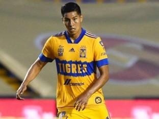 Tigres defiende a Ayala y presentó una apelación por su expulsión ante Toluca