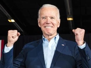 El equipo de Joe Biden empezará con las reuniones con funcionarios de Donald Trump